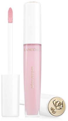 Lancôme LAbsolu Gloss Rosy Plump