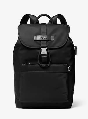 3ff2430753 Michael Kors Backpacks For Men - ShopStyle UK