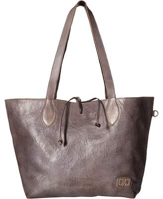 Bed Stu Charlotte Handbags