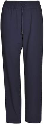 Kenzo Loose-fit Track Pants