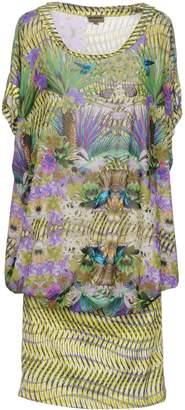 Miss Bikini Luxe Short dresses - Item 34825485OD
