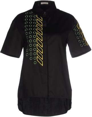 Emma Cook Shirts