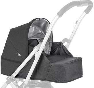 UPPAbaby Minu Birth Kit- Carrycot