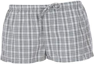BSbee Shorts - Item 13259594SW
