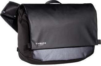 Timbuk2 Stark 14L Messenger Bag