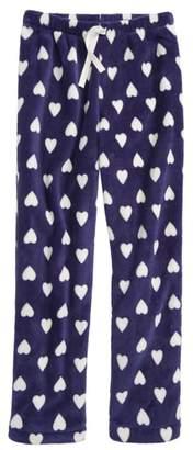 Tucker + Tate Fleece Pajama Pants