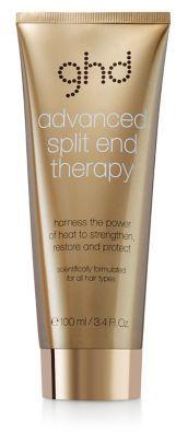 GHD Advanced Split End Therapy/3.4 oz. $28 thestylecure.com