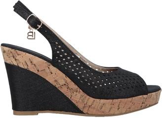 Laura Biagiotti Sandals - Item 11602904JI