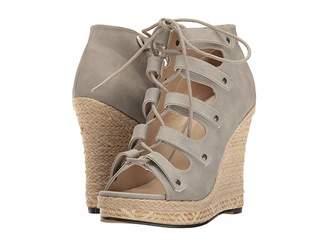 Michael Antonio Gizi Women's Wedge Shoes