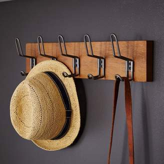 west elm Hook