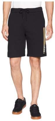 Vans Blendline Fleece Shorts Men's Shorts
