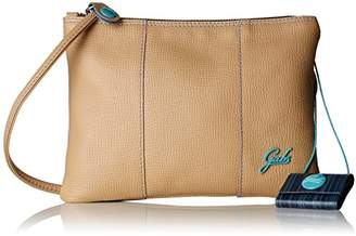 Beyonce GABS Tg S - Pochette Palmellato, Women's Bag,1x17x25 cm (B x H T)