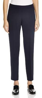BOSS Tiluna Slim Pants