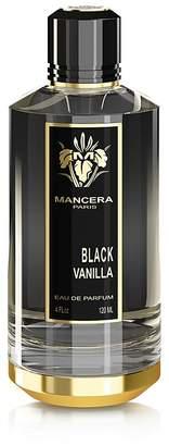 Mancera Black Vanilla Eau de Parfum