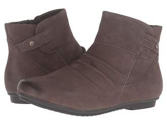 Earth Bliss Women's Pull-on Boots