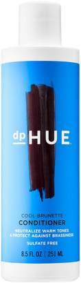 dpHUE Cool Brunette Conditioner