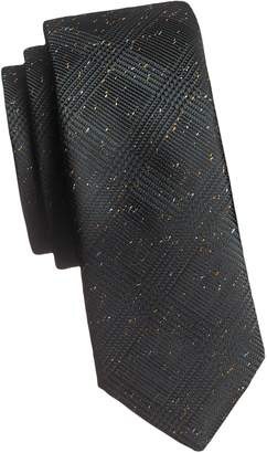 1670 Slim Splatter Tie