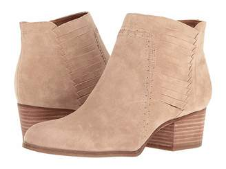 Franco Sarto Erynn Women's Boots