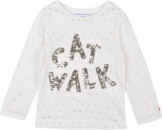 Sonia Rykiel T-shirts - Item 12063208HN