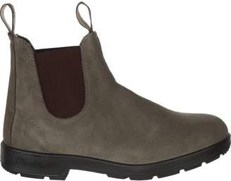 Blundstone Suede Original Series Boot - Men's
