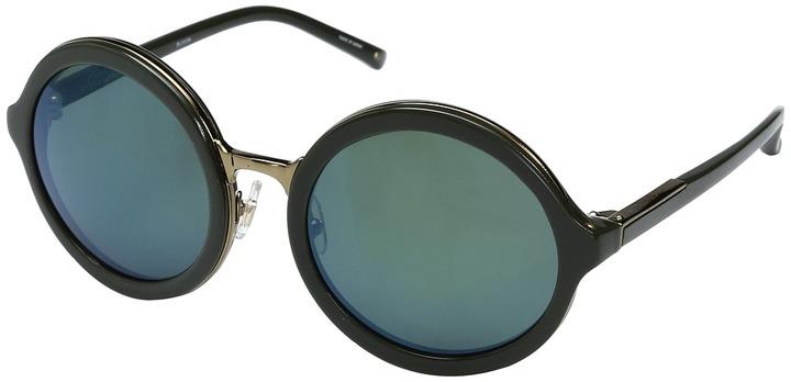 3.1 Phillip Lim3.1 Phillip Lim - PL11C34SUN Fashion Sunglasses