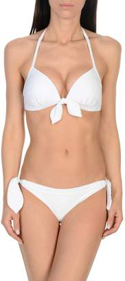 Baci Rubati Bikinis