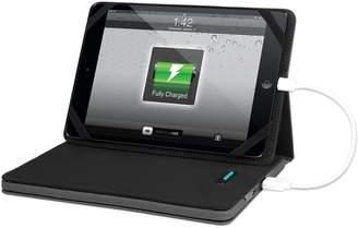 DAY Birger et Mikkelsen Innovative Technology Justin Case for 7-in. Tablets