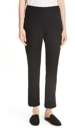 Eileen Fisher Slim Knit Pants