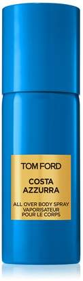 Tom Ford Costa Azzura Body Spray