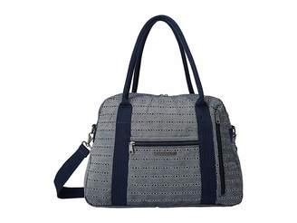 Dakine Amber Shoulder Bag 20L Shoulder Handbags