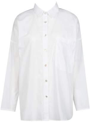 STUDY NY Shirt
