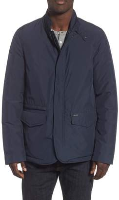 Woolrich City Down Jacket