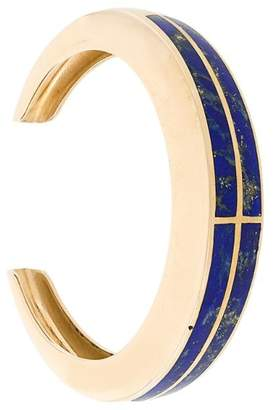 Pamela Love inlay cuff bracelet