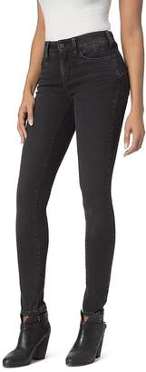 NYDJ Petites Alina Legging Jeans in Campaign