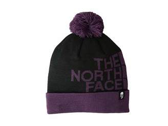 c8cac7bd The North Face Pom Pom Women's Hats - ShopStyle