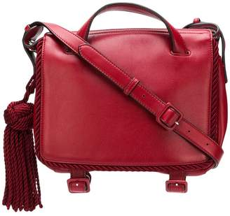 Marco De Vincenzo Giummini shoulder bag