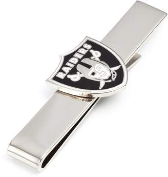 Cufflinks Inc. Cufflinks, Inc. Oakland Raiders Tie Bar