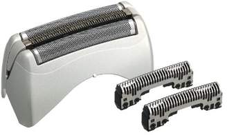 Panasonic WES9011PC Men's Electric Razor Replacement Inner Blade & Outer Foil Set