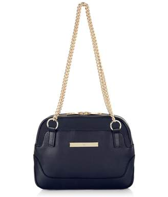 Catherine & Jean - Jean Shoulder in Classic Navy