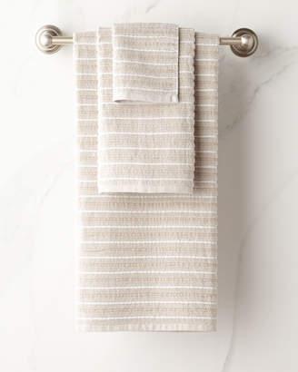 Pine Cone Hill East Hampton Bath Towel