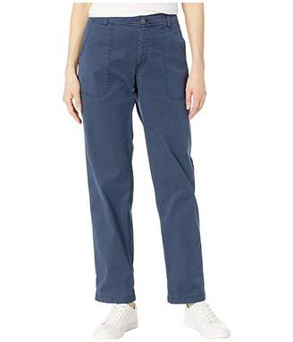Pendleton Chino Twill Pants