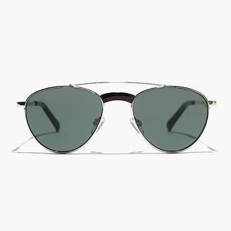 J.Crew LeSpecs® Rocket Man Edition sunglasses