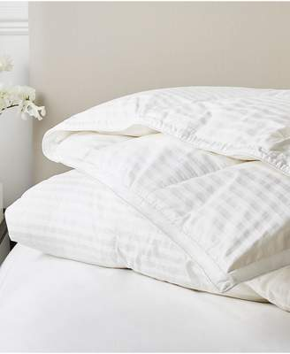 The White Company Ultra Warmth Hungarian Goose Down & Feather Comforter
