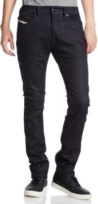 Diesel Thavar 607A Slim Skinny Jeans 33/32 Men
