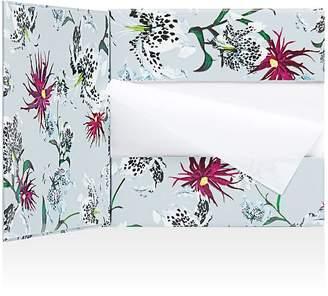 NARS Women's Strange Flowers Mattifying Blotting Papers