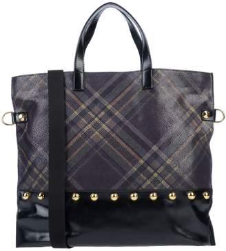 Roberta Gandolfi Handbags - Item 45471038WM