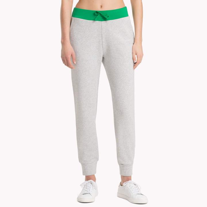 Tommy x Athleisure Sweatpant
