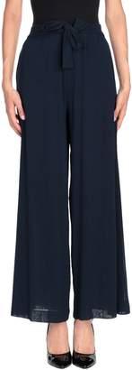 Fuzzi 3/4-length shorts - Item 13200634OI