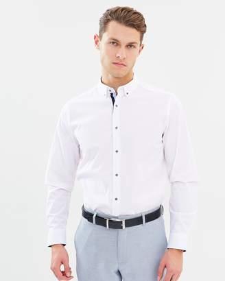yd. Maison Dress Shirt
