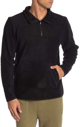 Threads 4 Thought Pershing Fleece Pullover